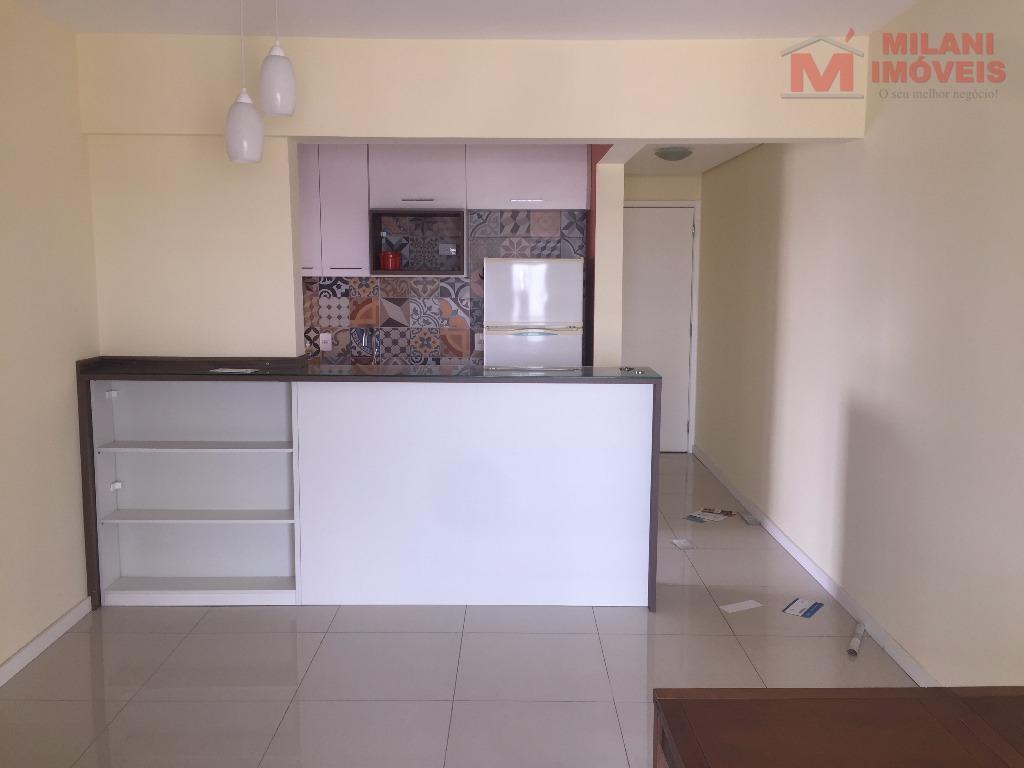 Oportunidade lindo apartamento com acabamento primoroso, ao lado da USP. SEMI-MOBILIADO.