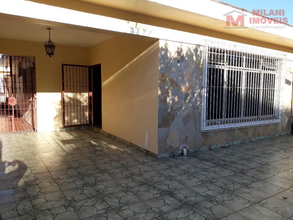 Oportunidade linda casa térrea comercial ao lado do centro comercial do Bonfiglioli !!!!!