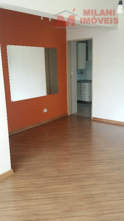 OPORTUNIDADE UNICA !!! Apartamento residencial para locação, Butantã, São Paulo.