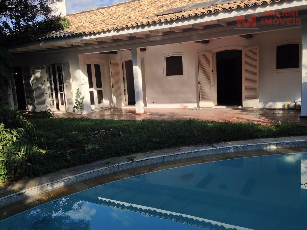 Maravilhosa residencia para venda e locação, com preço imperdível !!!