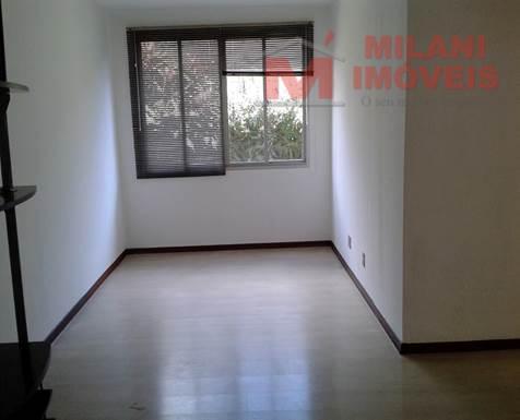Apartamento com ótimo preço para venda e locação, Butantã, São Paulo.