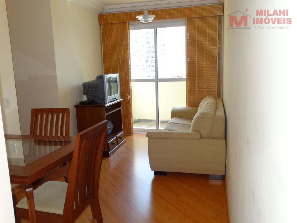 Ótimo apartamento Mobiliado a 500m do portão da USP !!! Butantã, São Paulo.