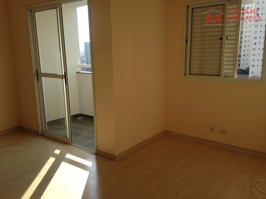 Oportunidade !! Excelente Apartamento Próximo da USP !!! Butantã, São Paulo.
