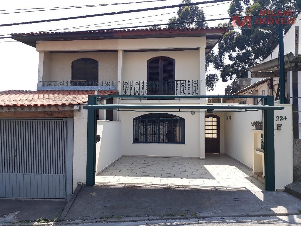 Oportunidade preço abaixo do mercado!!!! Lindo sobrado com 240m² de construção, no Butantã. São Paulo.
