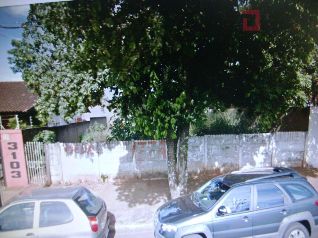 avenida santos dumont - excelente lote, em frente ao hospital universitário e ao lado do aeroporto.ideal...