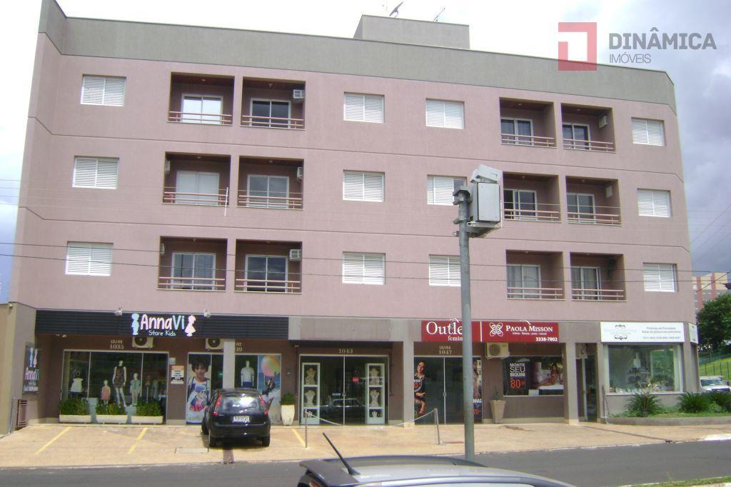 localização privilegiada, em frente ao shopping uberaba e supermercado wall martimóvel bom para investimento - está...