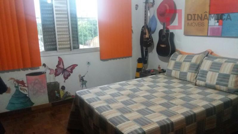 ótimo apto.04 quartos sendo 01 suíte, todos com armários embutidos, sala de estar, sala de jantar...