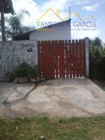Casa residencial à venda, Recanto dos Bandeirantes, Itanhaém.