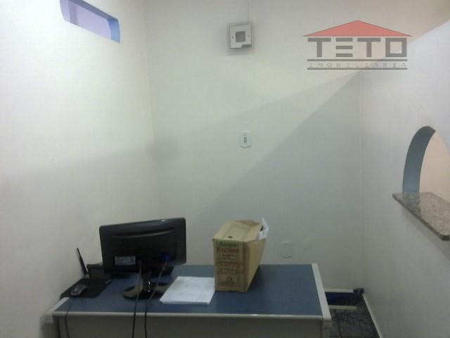 Conjunto em Centro, Guarulhos - SP