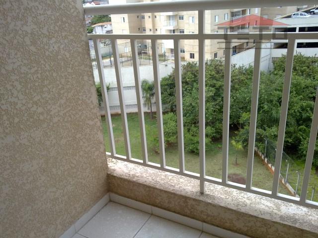 novíssimo apartamento de 3 dormitórios com suite, 71m2 de área útil, sala para 2 ambientes, varanda...