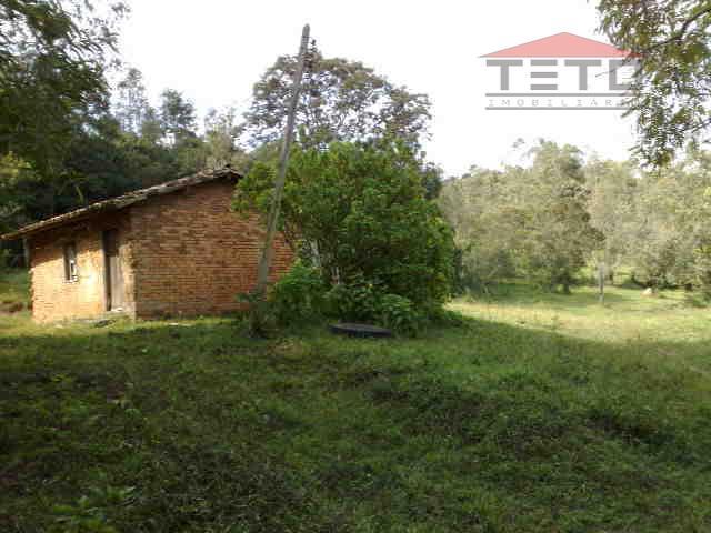 sitio com 540.000 m2 (23 alq.) na cidade de atibaia/sp, excelente para a implantação de condomínio...