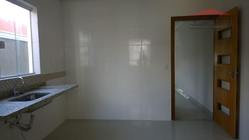 Sobrado de 3 dormitórios em Jardim Santa Mena, Guarulhos - SP