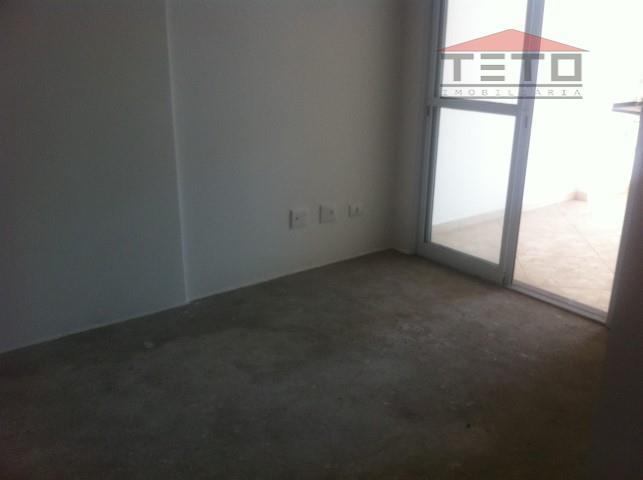 Apartamento de 3 dormitórios em Vila São Judas Tadeu, Guarulhos - SP