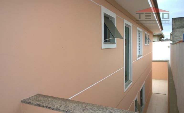 Sobrado de 3 dormitórios em Jardim Aida, Guarulhos - SP