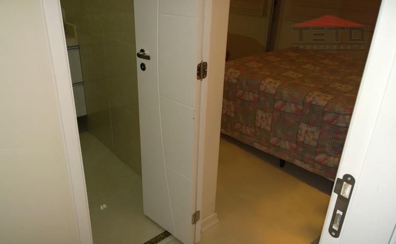 Apartamento de 3 dormitórios em Vila Augusta, Guarulhos - SP
