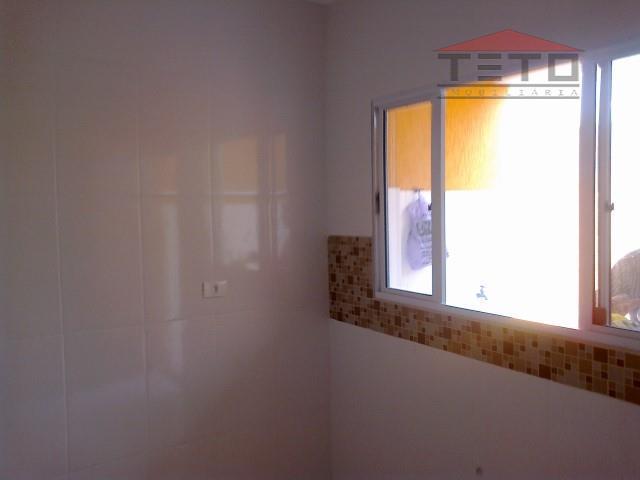 Sobrado de 3 dormitórios em Jardim Adriana, Guarulhos - SP