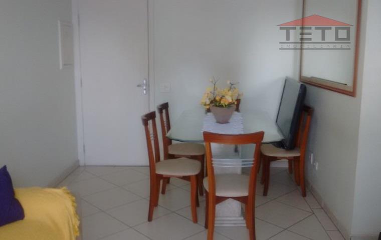 Apartamento de 3 dormitórios em Gopoúva, Guarulhos - SP