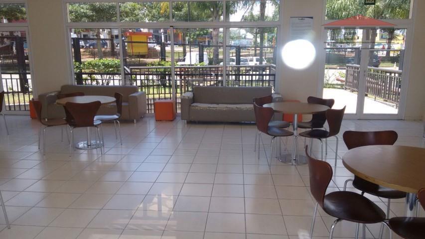 Apartamento de 2 dormitórios em Bonsucesso, Guarulhos - SP
