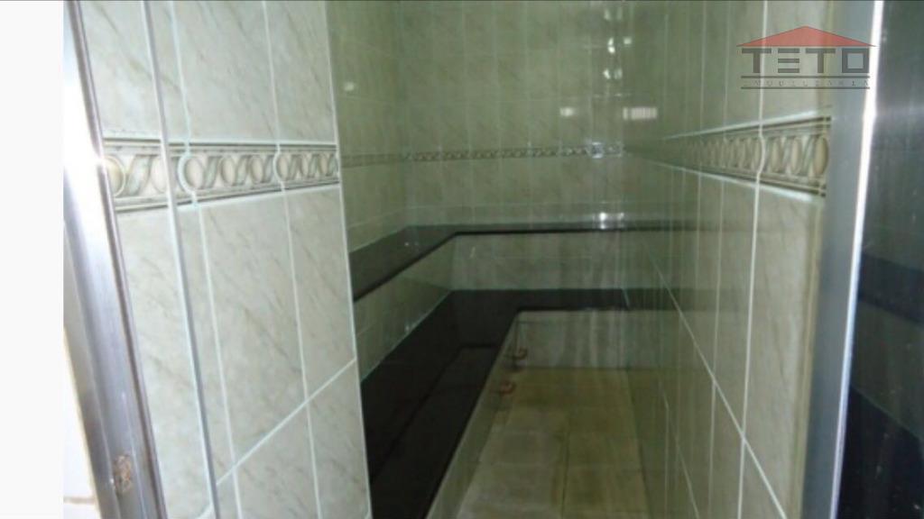 lindo apartamento de 2 dormitórios com suite, 58m2 de área útil, sala para 2 ambientes, cozinha...