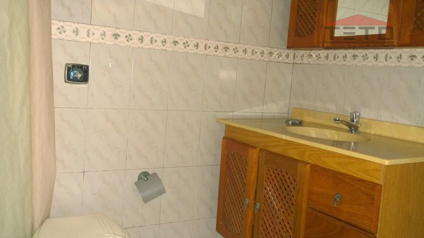 Casa de 2 dormitórios em Vila Rosália, Guarulhos - SP