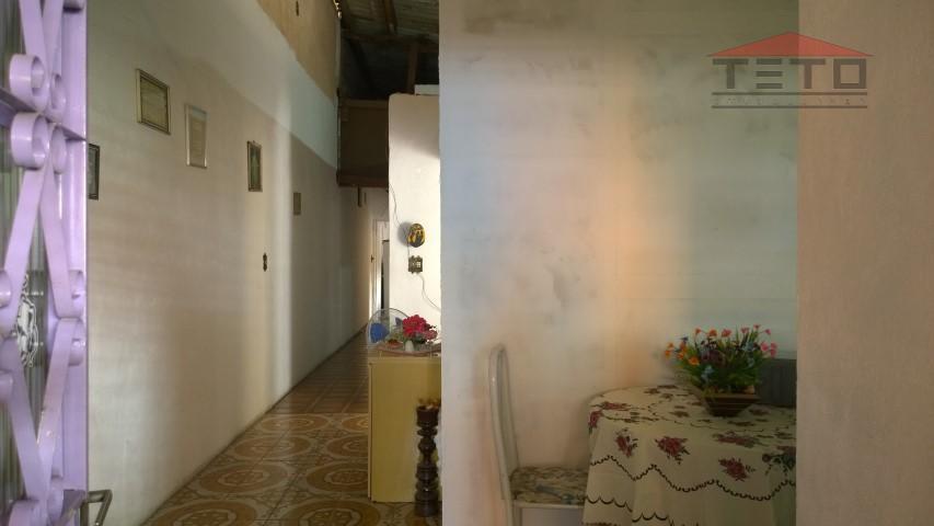 Salão comercial à venda, Jardim Jovaia, Guarulhos - SL0005.