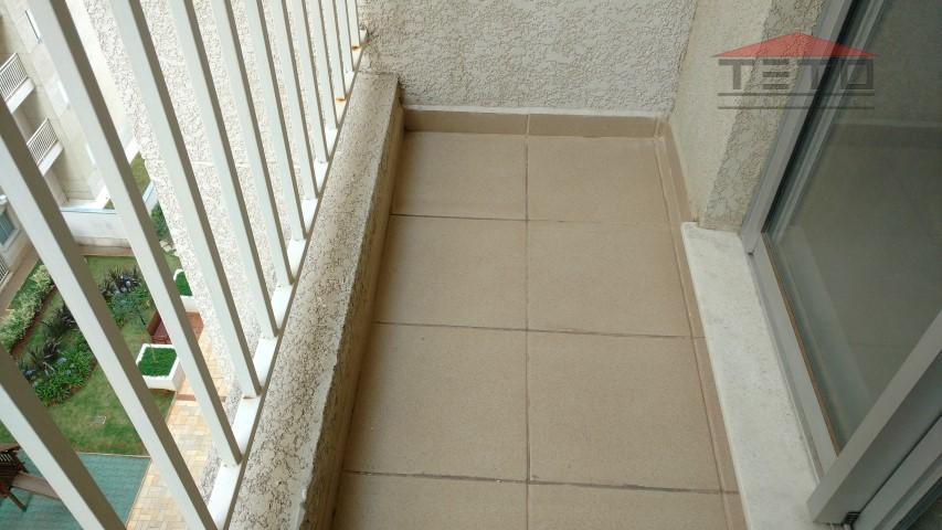novíssimo apartamento de 62m2, 3 dormitórios com suite, sala para 2 ambientes, ampla cozinha, banheiro social,...
