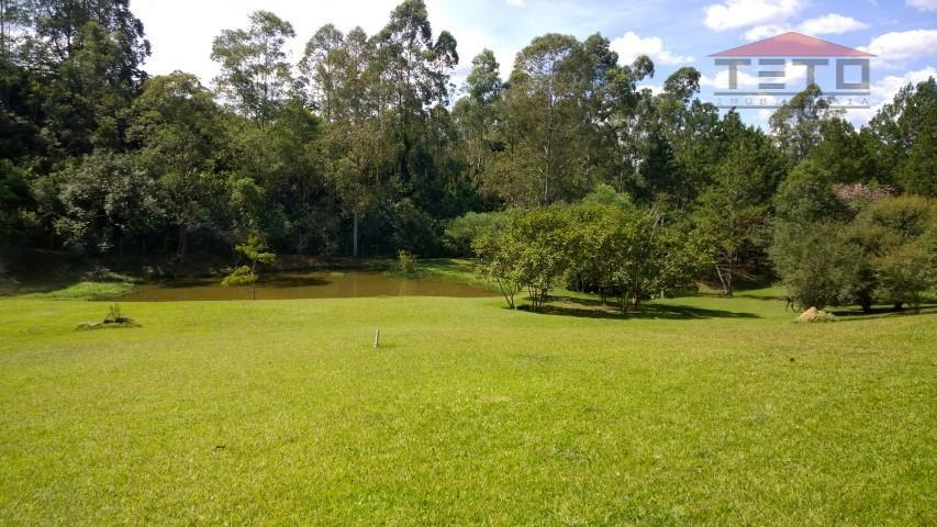 área de terreno com 1.477.000m2 (61 alqueires) no bairro usina, em atibaia, próximo à rodovia d....