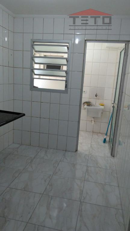 novíssimo apartamento 3 dormitórios com suite, 75m2 de área útil, sala para 2 ambientes, varanda, ampla...