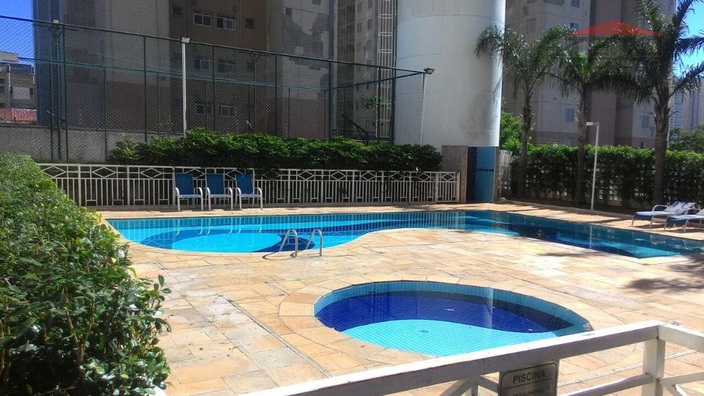 lindo apartamento de 3 dormitórios com suite, 68m2 de área útil, andar alto, vista aberta, sala...