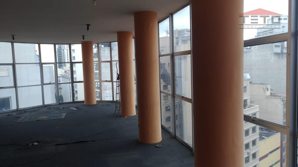 sala comercial ao lado da praça da sé, rua josé bonifácio, 94m2 de área útil, 2...