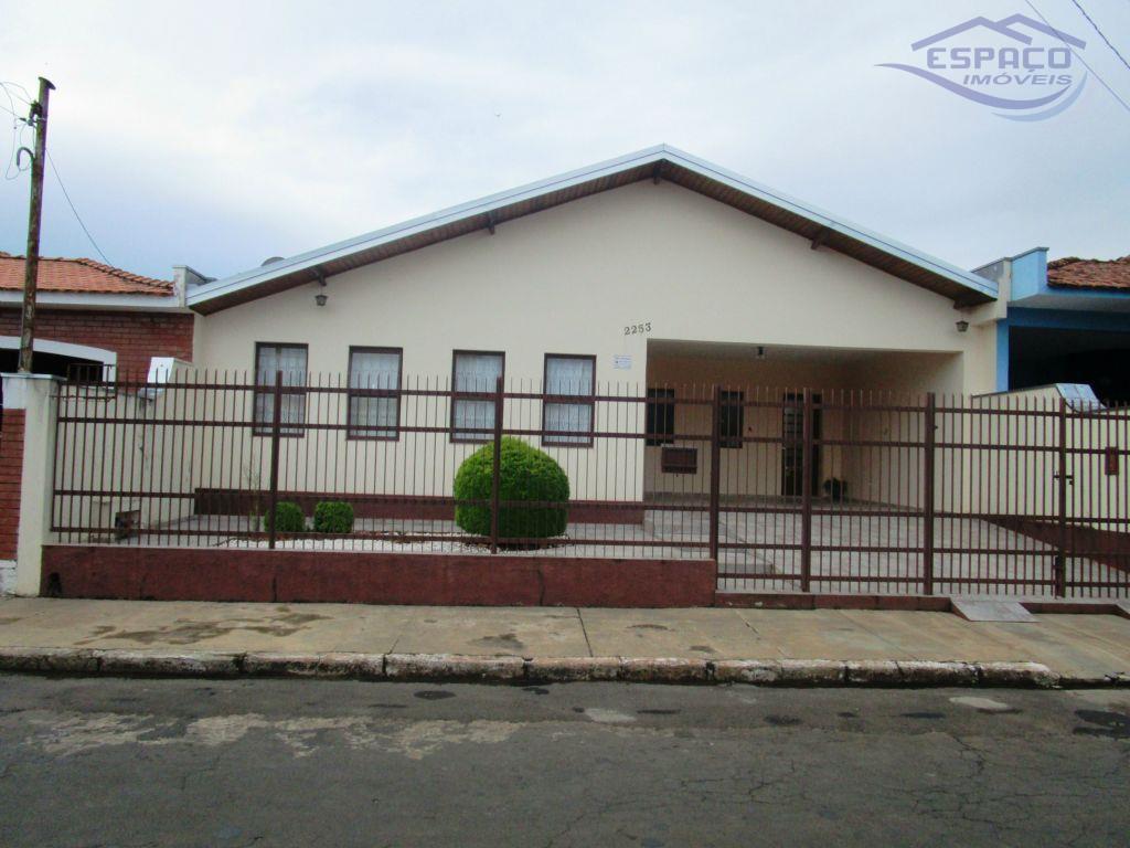 Casa  residencial à venda, Jardim Claudina, Itararé.