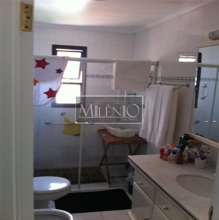 Apartamento Duplex de 4 dormitórios à venda em Pinheiros, São Paulo - SP