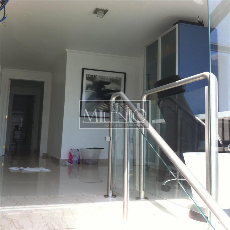 Apartamento Duplex de 4 dormitórios em Pinheiros, São Paulo - SP
