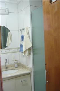 Apartamento de 2 dormitórios em Vila Olímpia, São Paulo - SP