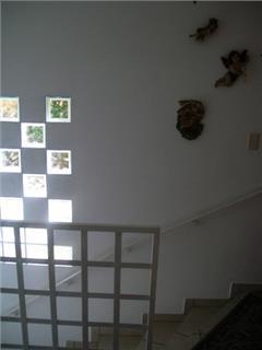 Sobrado de 2 dormitórios à venda em Campo Belo, São Paulo - SP