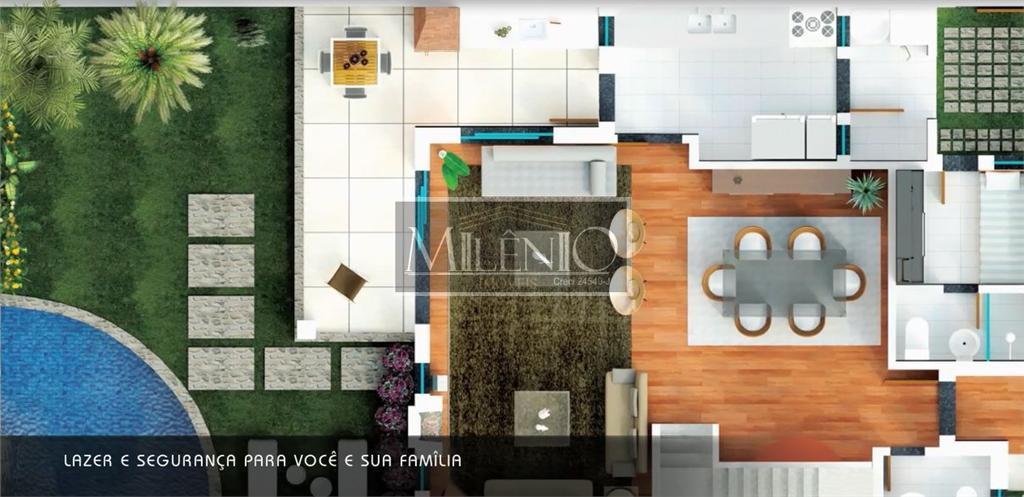 Casa de 5 dormitórios em Alto Da Boa Vista, São Paulo - SP