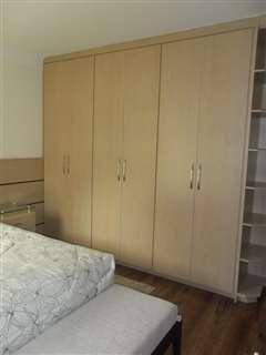 Casa de 5 dormitórios em Campo Belo, São Paulo - SP