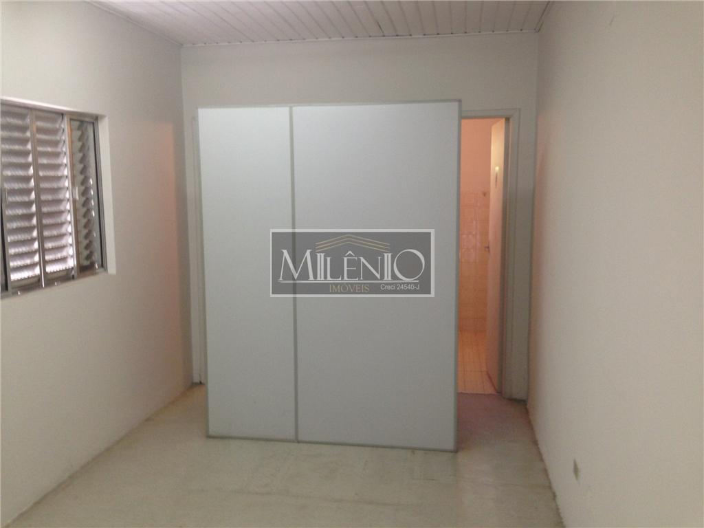 Casa à venda em Alto De Pinheiros, São Paulo - SP