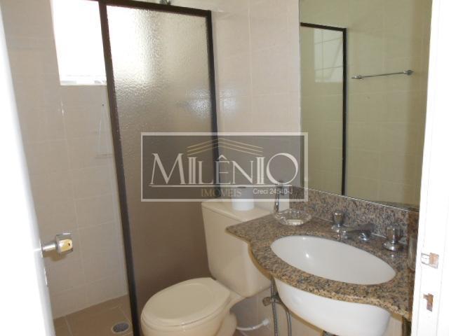 Apartamento de 3 dormitórios em Enseada, Guarujá - SP