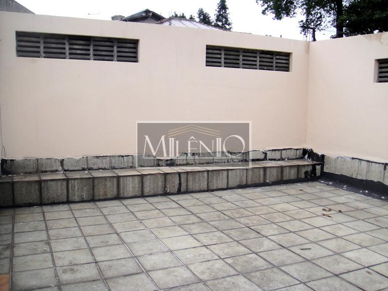 Casa de 3 dormitórios à venda em Jardim Oriental, São Paulo - SP