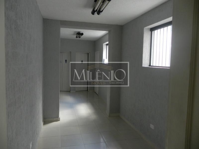 Casa à venda em Vila Mariana, São Paulo - SP
