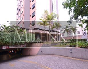Conjunto em Pinheiros, São Paulo - SP