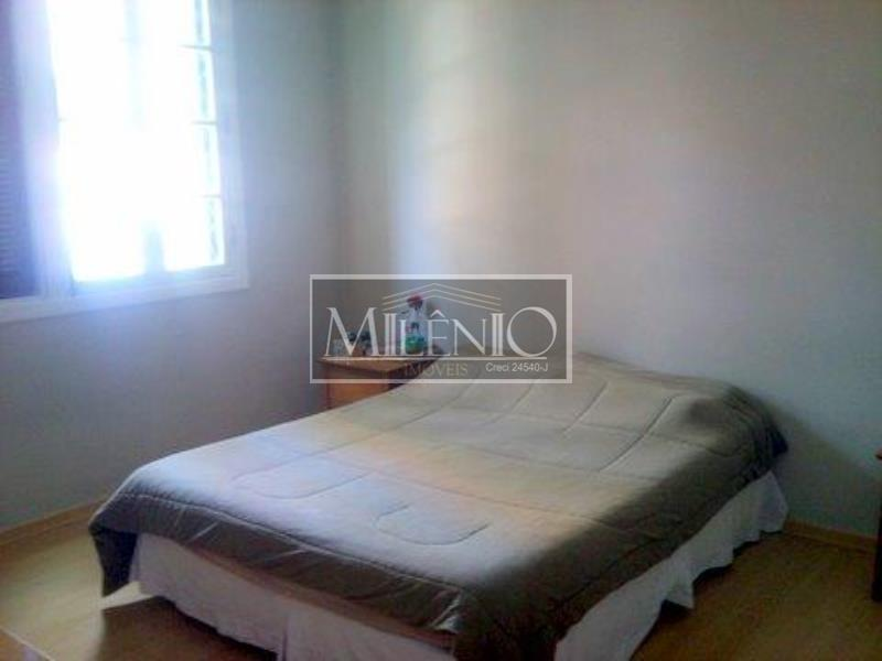 Apartamento de 2 dormitórios à venda em Vila Mariana, São Paulo - SP