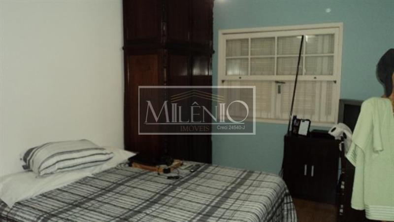 Casa de 3 dormitórios à venda em Cidade Monções, São Paulo - SP