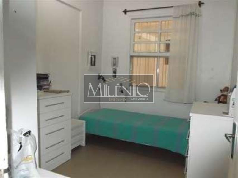 Casa de 3 dormitórios em Cidade Monções, São Paulo - SP