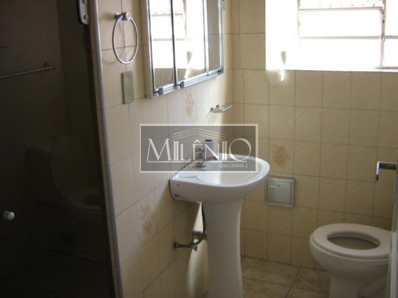 Casa de 4 dormitórios à venda em Moema, São Paulo - SP