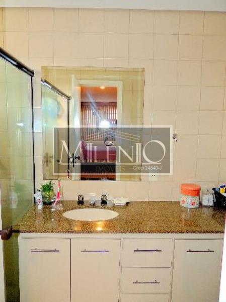 Cobertura de 2 dormitórios à venda em Bela Vista, São Paulo - SP