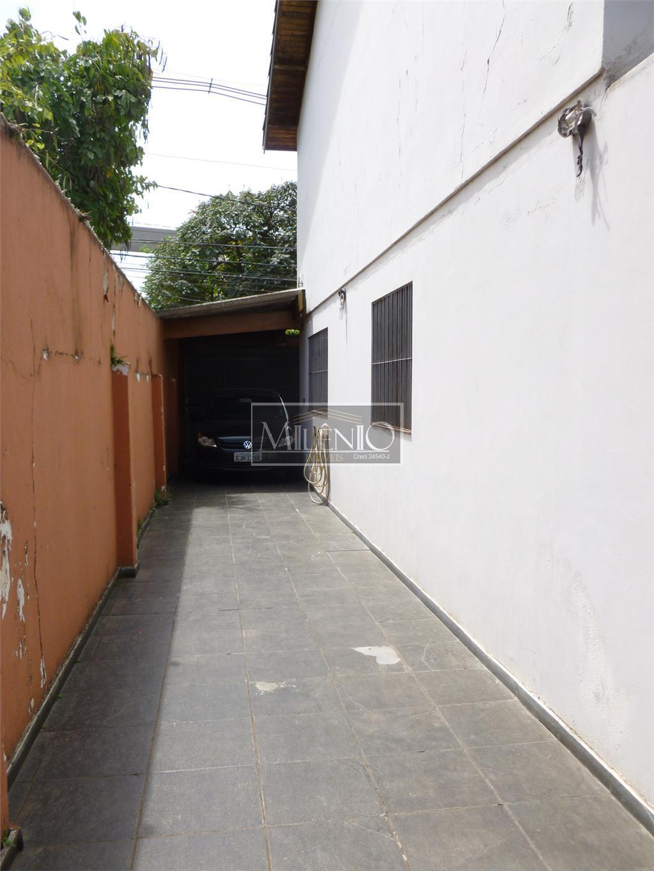 Sobrado de 2 dormitórios à venda em Brooklin, São Paulo - SP