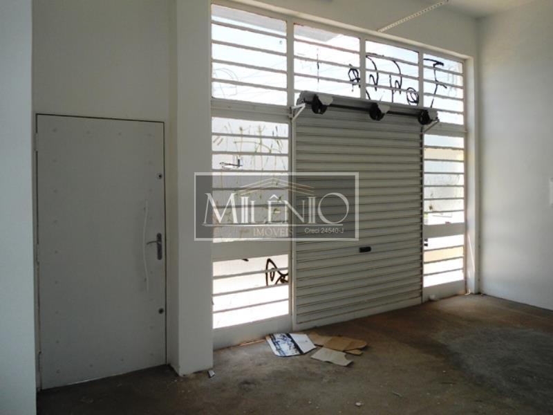 Loja à venda em Moema, São Paulo - SP