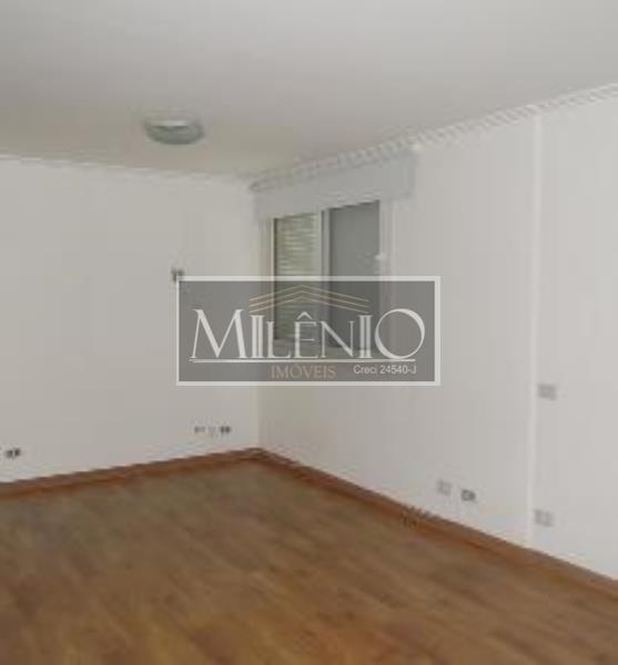 Apartamento de 2 dormitórios em Moema, São Paulo - SP